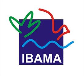 certified ibama