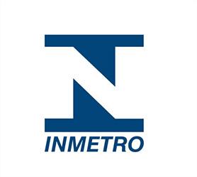 certified inmetro