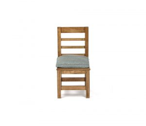 Cadeira Brise