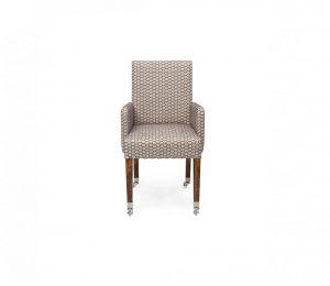 Cadeira Osaka