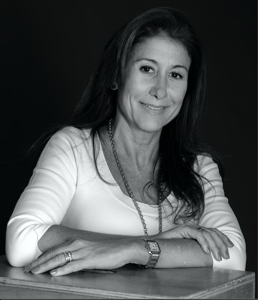 Ana Lucia Siciliano