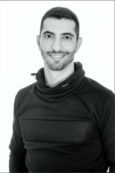Maurício Karam