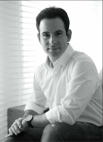 Marcelo Rosset