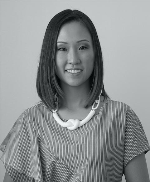 Ana Yoshida