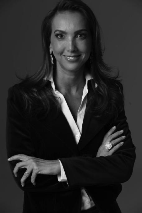 Deborah Roig