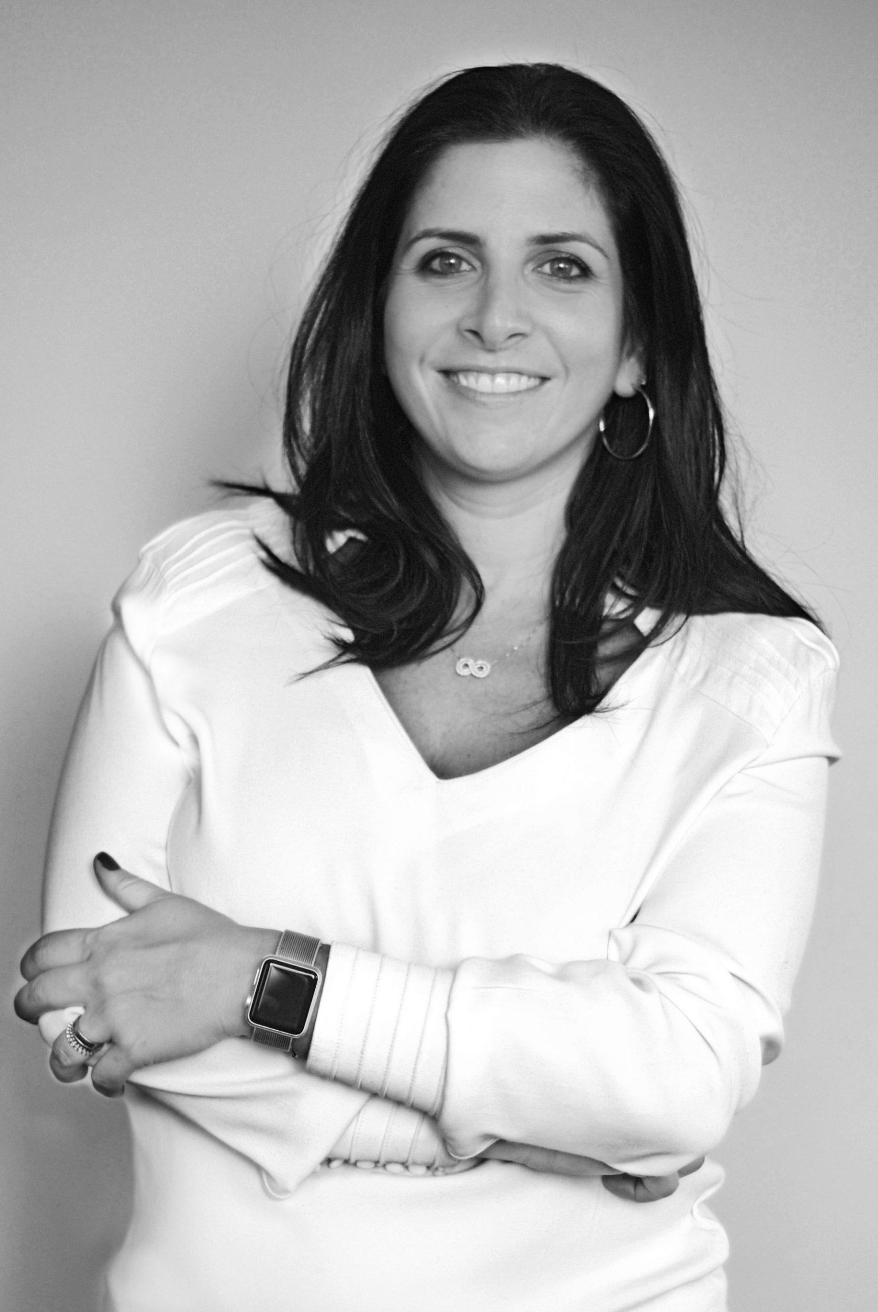 Karen Pisacane