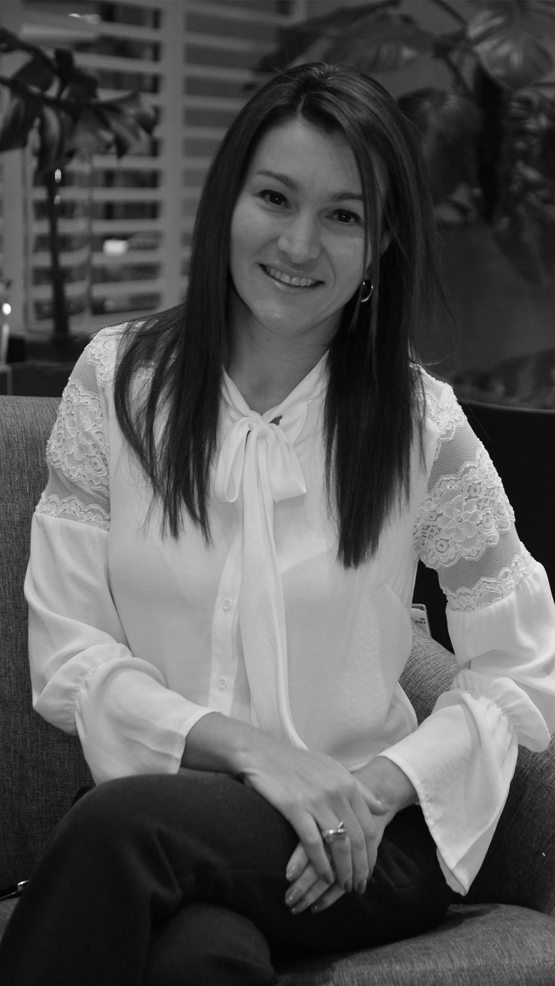 Patrícia Pasquini