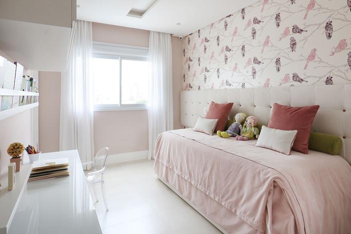 cortina-para-decoracao-quarto-01 (1)