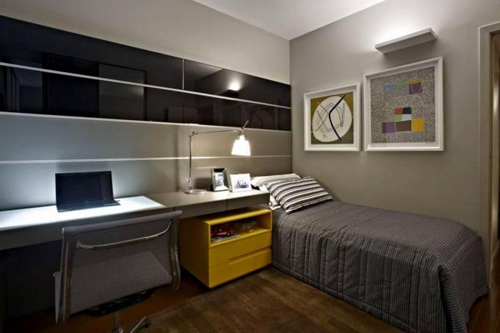 quarto-de-solteiro-com-decoracao-moderna-10