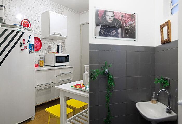 decoracao-apartamento-casa-alugada-01
