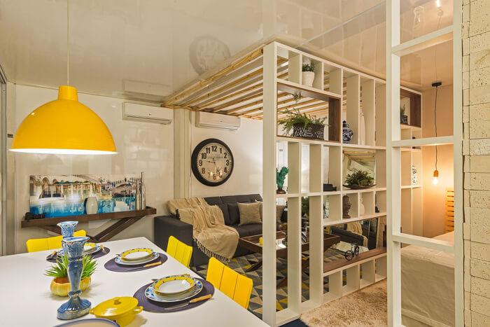 decoracao-apartamento-casa-alugada-02