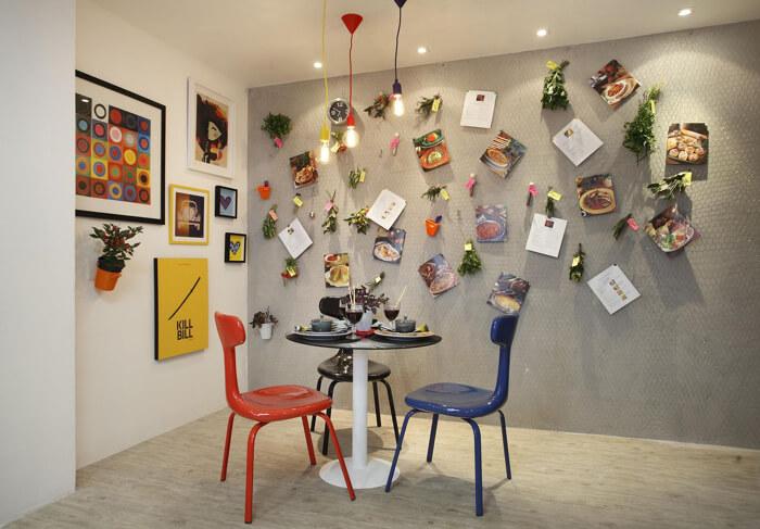 decoracao-apartamento-casa-alugada-03