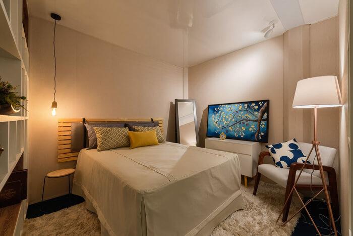 decoracao-apartamento-casa-alugada-05