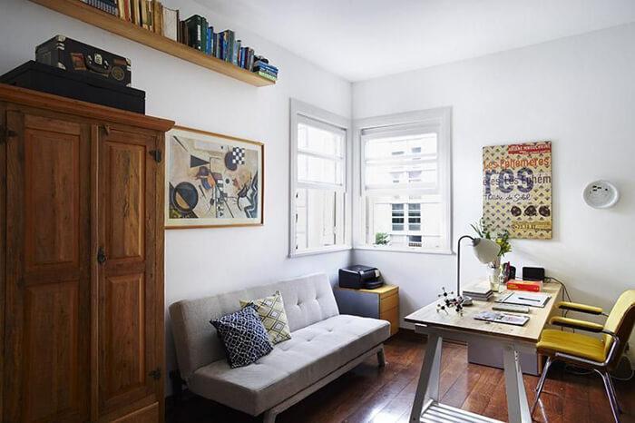 decoracao-apartamento-casa-alugada-07 (1)