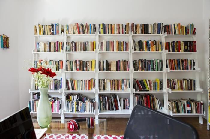decoracao-apartamento-casa-alugada-08