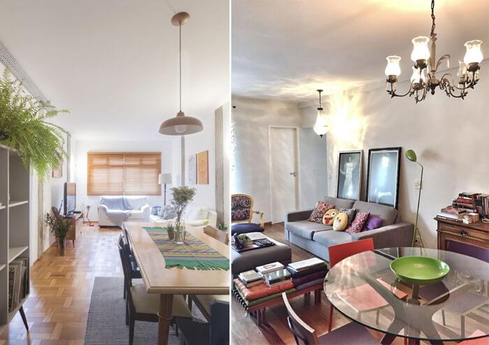 decoracao-apartamento-casa-alugada-09