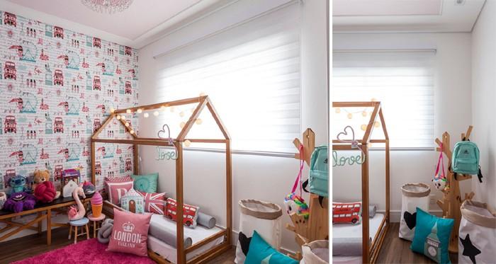 moveis-montessorianos-quarto-infantil-01
