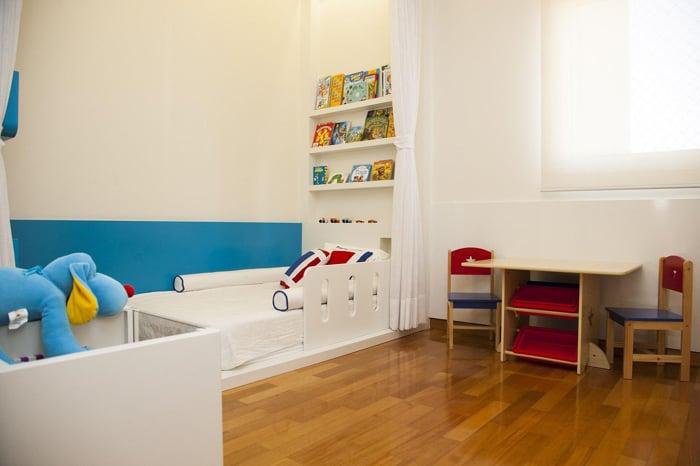 moveis-montessorianos-quarto-infantil-02