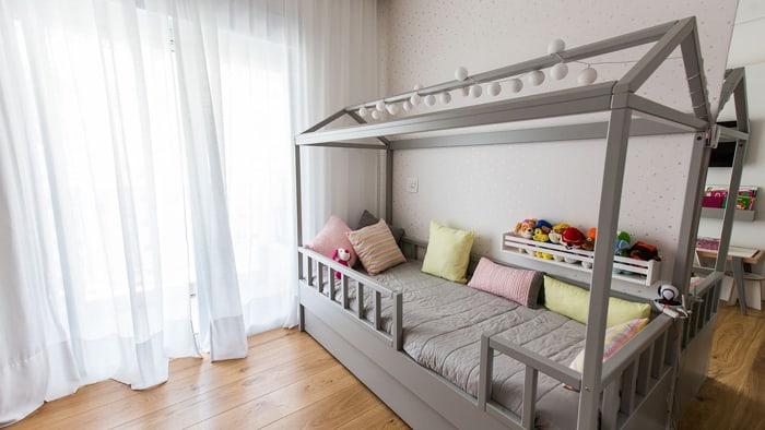 moveis-montessorianos-quarto-infantil-05