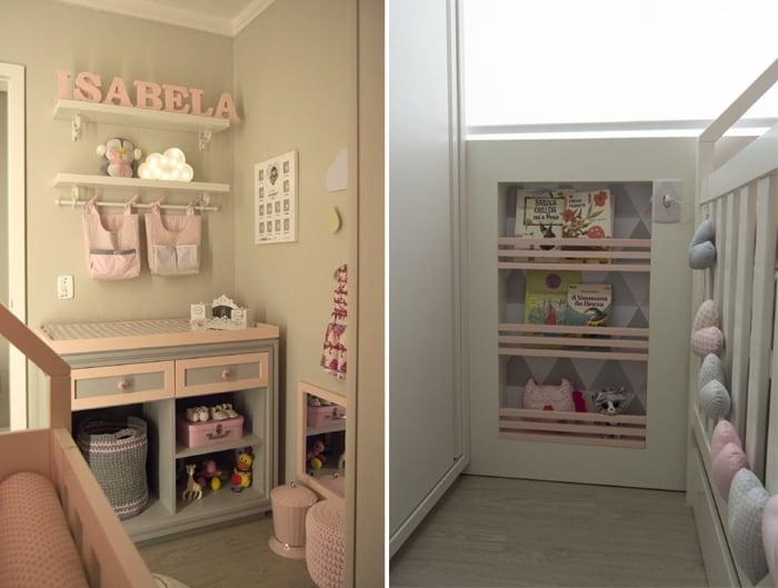 moveis-montessorianos-quarto-infantil-10