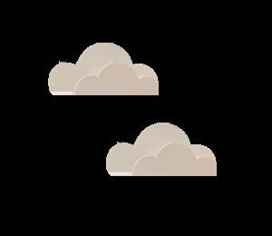 Livreiro Nuvem